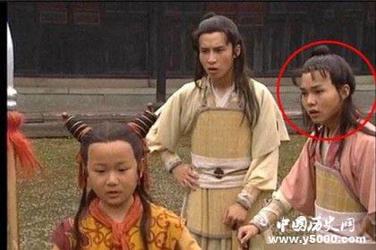 金吒木吒哪吒谁厉害_金吒木吒哪吒谁是老大_金吒木吒哪吒实力排名_中国历史网