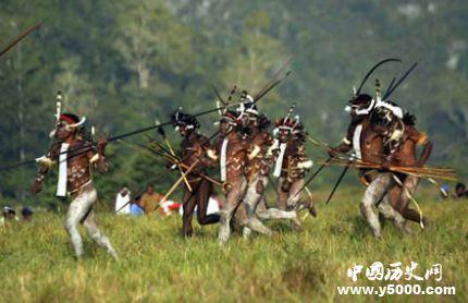 国际土著人日是哪天_国际土著人日的由来_国际土著人日活动