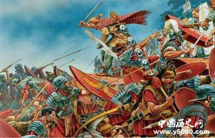 英国历史年表_英国历史时间轴_英国历史大事年表_英国历史简介_中国历史网