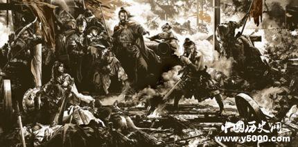 我国历史十大民族英雄_澳门新永利官网的十大民族英雄_中国澳门新永利官网的一些民族英雄