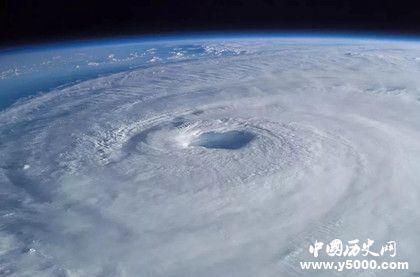 历年台风名字_历年台风名称_台风名字大全_中国历史网