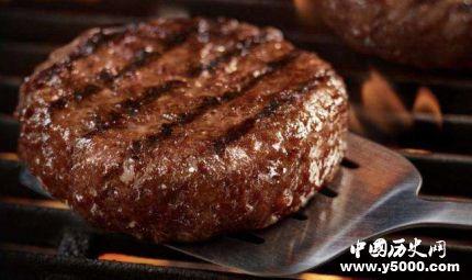 中国人造肉将上市_中国人造肉上市时间_人造肉有什么好处