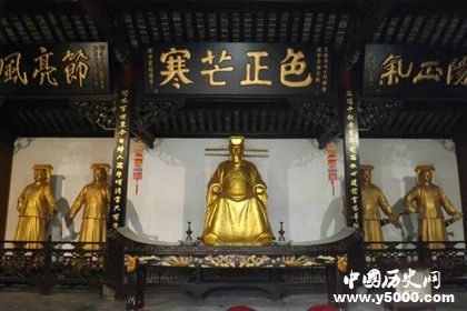 三口铡刀的来历_包公的铡刀是真的吗_历史上包公有铡刀吗_中国历史网