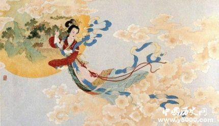 中国历史十大爱情故事_古代历史爱情故事_中国历史上有名的爱情故事