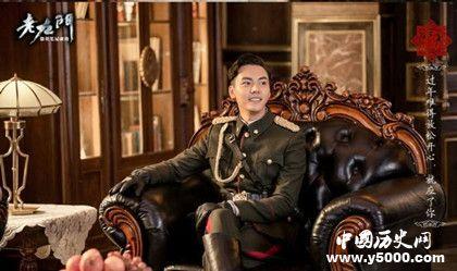 史上最高播放量电视剧_电视剧播放量历史排名_最高播放量电视剧排名_中国历史网