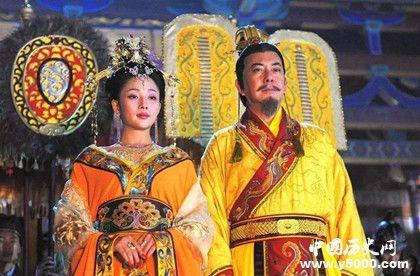 長安十二時辰背景朝代_長安十二時辰是唐朝哪年_長安十二時辰是哪個皇帝_中國歷史網