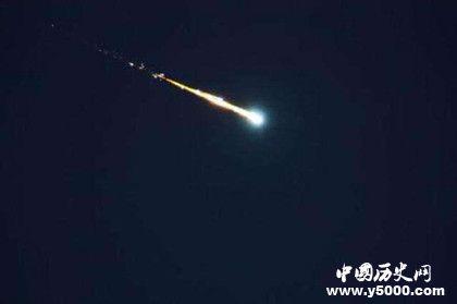 英仙座流星雨几点开始_英仙座流星雨最新消息_英仙座流星雨最佳观测地点_中国历史网