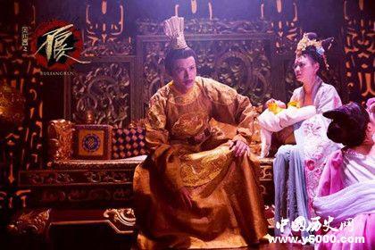 唐朝有多少位皇太子_唐朝的皇太子有谁_唐朝有哪些皇太子_中国历史网