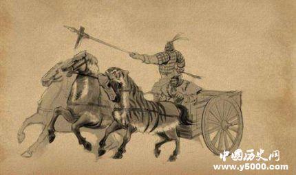春秋战国怎么划分_春秋战国的分界线是什么_春秋与战国的划分依据
