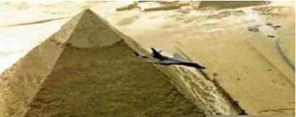 穿越时空真实事件_历史上十大穿越事件_历史上疑似穿越者的人_中国历史网