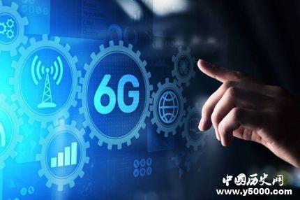 华为启动6G研究_华为开始6G_华为是否研发6G