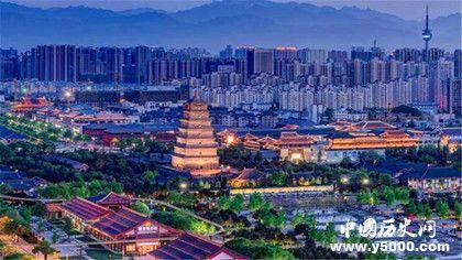 世界十大古城_世界古城都有哪些_世界历史文明古城_中国历史网