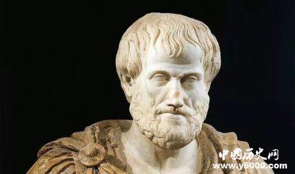 全球十大哲學家_世界公認十大哲學家_影響世界的十大哲學家