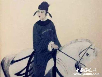 女驸马的故事_黄梅戏女驸马背景故事_女驸马故事原型