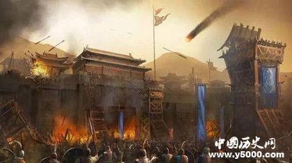 耶律大石的介绍_耶律大石的生平_耶律大石的结局