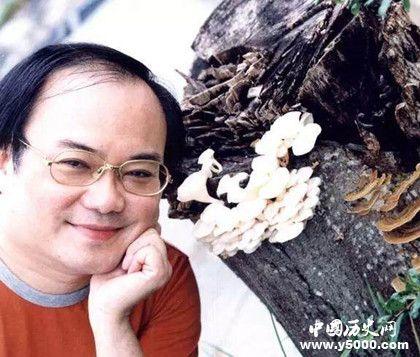 十大武侠小说家_武侠小说十大作家_武侠小说十大名家_中国历史网
