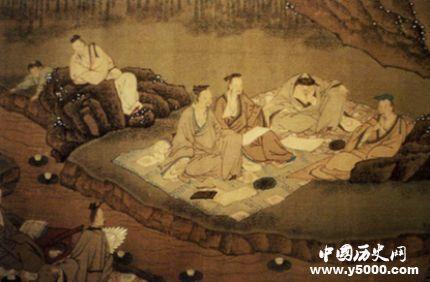 古代的姓和氏_姓和氏的来源与区别_姓和氏的关系