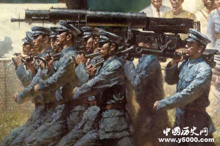 黃埔軍校第二期學員名單_黃埔軍校第二期名單及結局