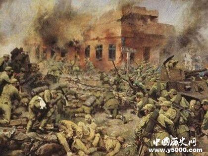 武汉会战对中国的影响_武汉战役的意义_武汉会战的意义_中国历史网