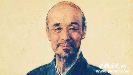 李叔同简介的生平_世人对李叔同的评价_李叔同是一个什么样的人