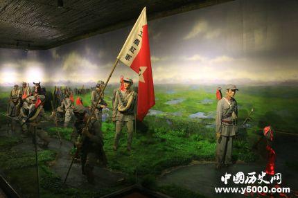 红军过草地有什么危险_红军过草地时遇到了哪些困难_红军过草地牺牲多少人