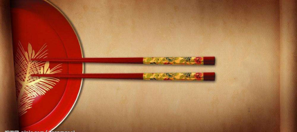 筷子的标准长度是多少_筷子为什么是七寸六分长_筷子7寸6分的寓意