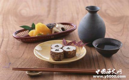 你知道筷子为什么是七寸六分长吗