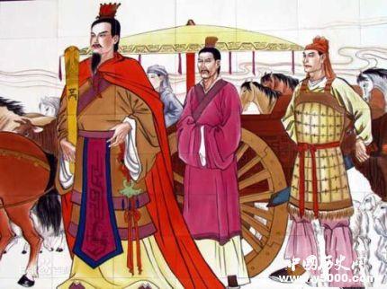 """为什么创始人称为""""鼻祖"""" 叫""""耳祖""""""""口祖""""不行吗"""