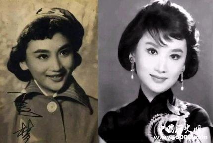 香港电影的黄金时代是什么时候_港片黄金时代时间_回不去的港片黄金时代