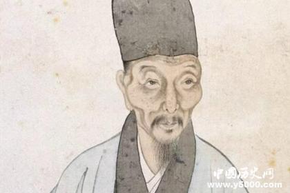 仇英的名画有哪些_仇英所作的名画是_仇英有哪些名画_中国历史网