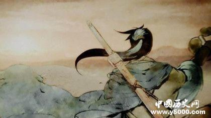 贾岛最出名的5首诗_贾岛最有名的诗_贾岛著名的诗句_中国历史网