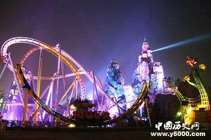 亲爱的热爱的在哪拍的_亲爱的热爱的取景地_亲爱的热爱的上海取景_中国历史网