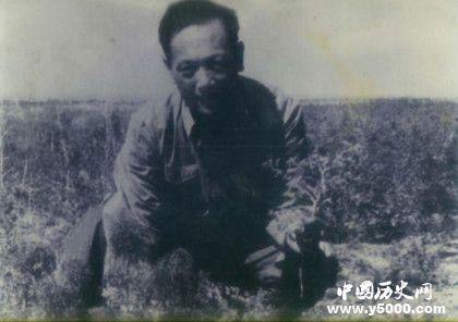 彭加木事件是怎么回事_彭加木事件几大疑点_彭加木解密_中国历史网