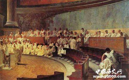 羅馬三次征服世界_羅馬三次征服世界的代表事件_簡述羅馬對世界的三次征服