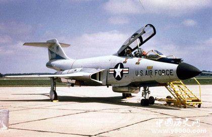 十大最烂战斗机_世界最烂战斗机_世界十大最烂战斗机排名_中国历史网