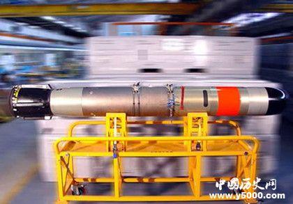 世界最先进鱼雷_世界最快鱼雷_世界上最厉害的鱼雷_中国历史网