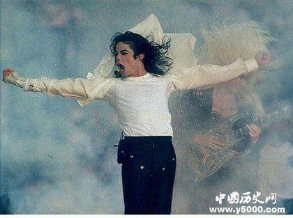 全球艺人影响力排名_全球最有影响力的明星_全球影响力最大的艺人_中国历史网