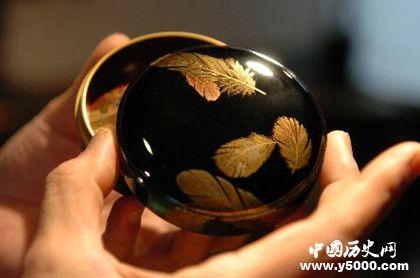 漆器如何保养收藏_漆器工艺品如何保养收藏_漆器工艺品保养收藏大全_中国历史网