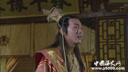 中国不可思议事件_电子竞技投注不可思议事件_中国五大不可思议历史事件_电子竞技投注网