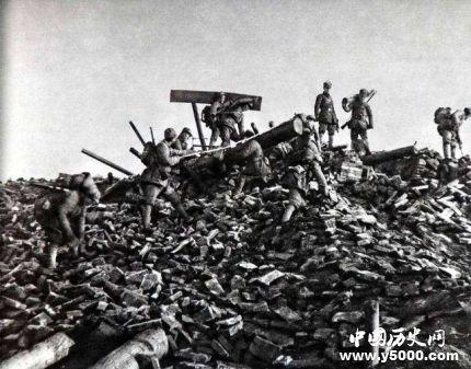 抗战伤亡对比_抗战中日军人伤亡对比_抗战中日伤亡真实数据