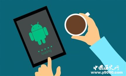 Android 10正式版发布_Android 10正式版新特性有哪些