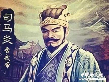 中国皇帝列表大全_上下五千年皇帝列表_中国所有皇帝的顺序表