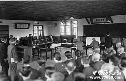 日本陆军士官学校的介绍_陆士的建立_日本陆军士官学校的学生