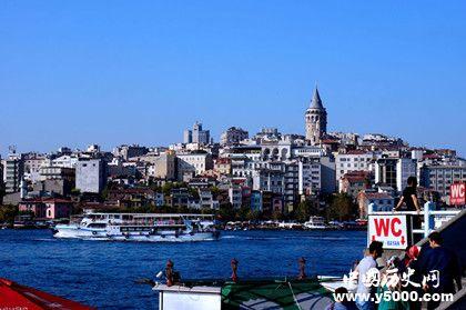 土耳其旅游_土耳其旅游景点_土耳其旅游购物_中国历史网