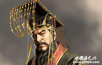 中国10大明君_中国十大明君排名_中国古代十大明君