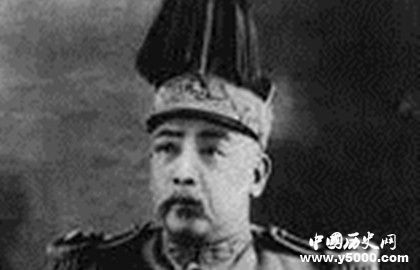 什么是罪己詔_歷史上下過罪己詔的皇帝_罪己詔有哪些皇帝
