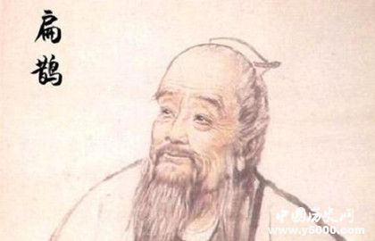 中國歷史上有名的名醫_我國歷史上有哪些名醫_十大名醫是誰