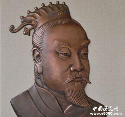 刘秀的真实身世_刘秀真的是皇室后裔吗_刘秀不是皇室血统吗