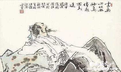 陶渊明故里的由来_陶渊明故里的来历_陶渊明故里的历史由来_中国历史网