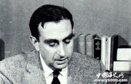 爱德华·泰勒的生平_氢弹之父泰勒_澳门新永利官网网址氢弹之父是谁